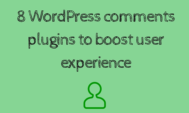 WordPress comments plugins