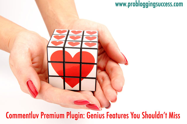 Commentluv-Premium-Plugin