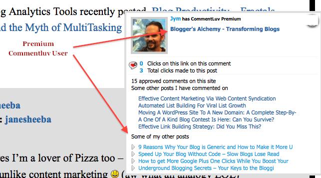 Premium-commentluv-user1