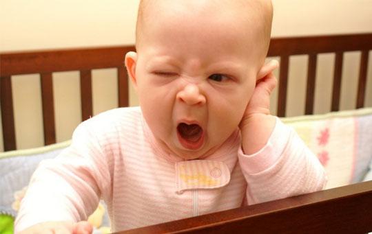 Bored-Baby-Yawning-Boring-SEO1