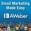 Aweber Review >>> Is It Really The Best Autoresponder In The Market?