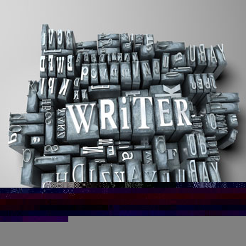 6 Tips to Become a Classy Writer in This Blogosphere  Read more: 6 Tips to Become a Classy Writer in This Blogosphere