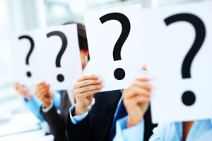 Can I Make Money Blogging Question