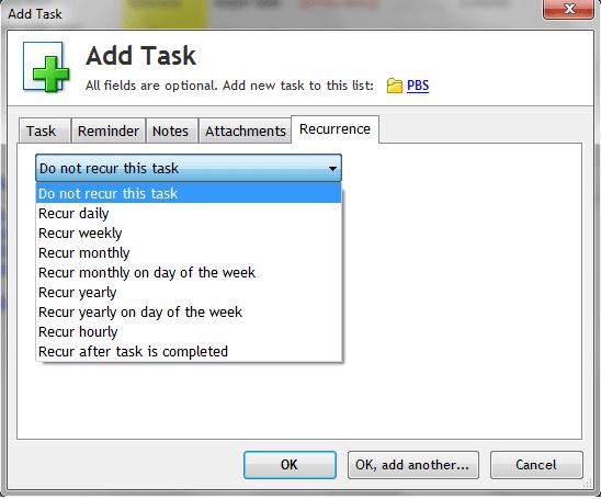 Recurring-tasks1