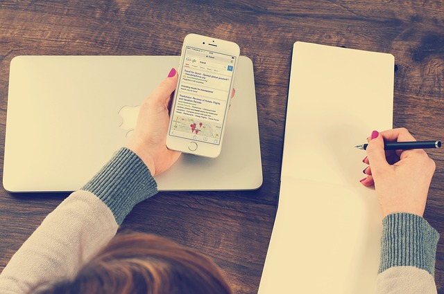 How to write an awesome, useful blog post that your reader needs