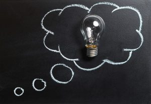 Struggling to generate blog post ideas? Here are 3 Less used ways