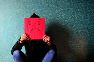 5 Content marketing mistakes that are harming your business badly