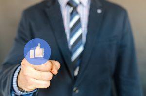5 Facebook Marketing Tips for Agencies